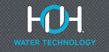 HOH Water technology